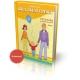 Жил-был Сережа. В 3-х книгах. Книга 1. Рассказы с заданиями для самых маленьких (с 2 лет).
