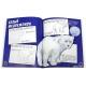 Как нарисовать малышей от хвоста и до ушей