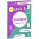 Английский язык.Level 3.Ломоносовская школа.