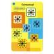 Асборн - карточки. 50 увлекательных логических игр