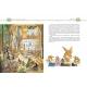 Жили-были кролики. Большая книга кроличьих историй. Женевьева Юрье