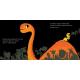 Мамазавр