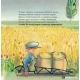 Фермер Вилли едет на рынок
