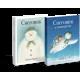 Комплект «Снеговики»
