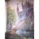 Волшебник Изумрудного города. Книга 1 (ил. Власовой)