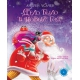 Дело было в Новый год (+CD) Андрей Усачев