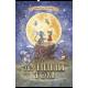 Лунный Том и тайна страны Альба Лонга