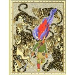 Амурские сказки