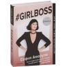 Girlboss. Как я создала миллионный бизнес, не имея денег, офиса и высшего образования. С. Аморузо