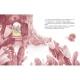 Розовая сказка. Ирина Зартайская