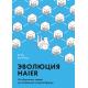 Эволюция Haier. От убыточного завода до глобальной суперплатформы. Юн Ху, Ячжоу Хао