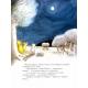 Мишка Бруно летит на Луну. Гунилла Ингвес