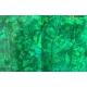 Природа 3 в 1 (с трехцветным визиром). Карновски, Рейчел Уильямс