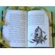 Загадка чёрного цветка. Анна Руэ