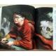 Гарри Поттер. Путешествие в историю волшебства. Джулиан Харрисон