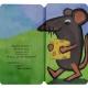 Книга-превращение. Это не... мышка! Елена Албул