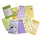 Асборн-карточки. 100 игр на сообразительность
