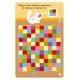 Асборн - карточки. 100 нескучных игр