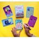 Асборн - карточки. Тренируем внимание и усидчивость