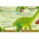 100 Интересных фактов. Динозавры