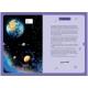 Космос. Интерактивная детская энциклопедия с магнитами (в коробке)