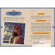 Драконы. Интерактивная детская энциклопедия с магнитами (в коробке)