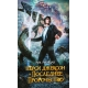 Перси Джексон и последнее пророчество. Рик Риордан
