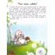 Энциклопедия о любви и дружбе. Сказки для малышей. Елена Ульева