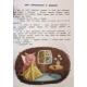 Энциклопедия добрых дел. Сказки для малышей Елена Ульева (тв/обл)