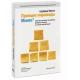 Принцип пирамиды Минто. Золотые правила мышления, делового письма и устных выступлений. Барбара Минто