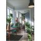 Норвежский сад. Красивые и выносливые растения для городской квартиры. Андерс Рёйнеберг