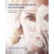 Практика свадебной фотографии. Приемы создания идеальных кадров от фотографа из Беверли-Хиллз. Роберто Валенсуэла