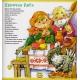 Чудо-книга для малышей/2-3 года. УЦЕНКА (потёртости на обложке)